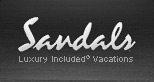 Sandals Resorts Media Gallery
